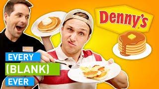 Every Denny