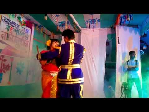 Bangla Movie Song, Bader Maye Josna