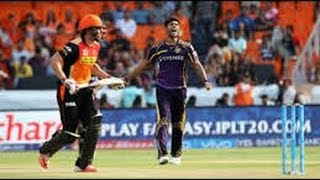 MI vs rps  highlights ipl may 1 2016