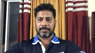 All Over For Ashwin & Jadeja In ODIs? | Vikrant Gupta
