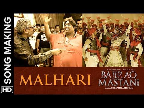 Xxx Mp4 Making Of Malhari Bajirao Mastani Ranveer Singh 3gp Sex