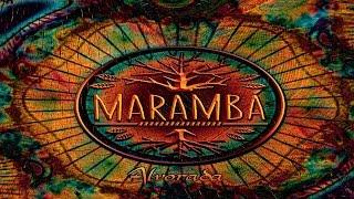 [Hitech Dark Psytrance 2016] Maramba vs GotAlien - Natura 185 Bpm