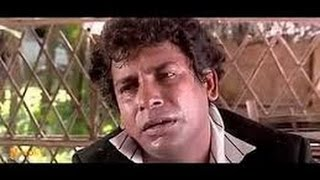 Mosharraf Karim Bangla Comedy Natok 'Picnic' 2015
