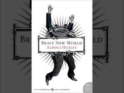 Brave New World, Chapter 06