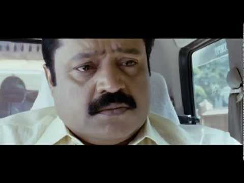 Xxx Mp4 Malayalam Movie Collector Malayalam Movie Maayam Maya Song Malayalam Movie Song 3gp Sex