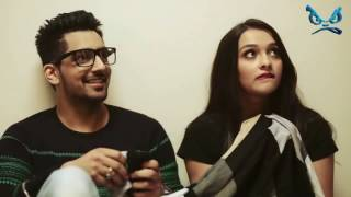 Tere liye unplugged Prince Movie Song