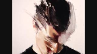 DJ Carnage & Borgore vs. Skrillex - Make the Incredible Bun Dem (DJ Safs Mashup)