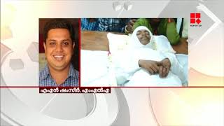 എസ്ഡിപിഐക്ക് നിയന്ത്രണമോ? NEWS NIGHT_Malayalam Latest News_Reporter Live