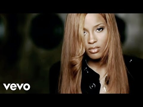 Ciara 1 2 Step ft. Missy Elliott