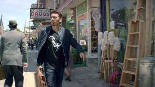 11/22/63 Trailer (HD) James Franco