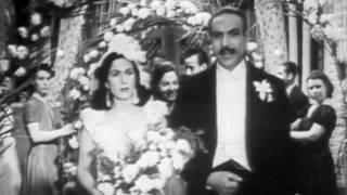 أغنية الفرح | فيلم خاتم سليمان