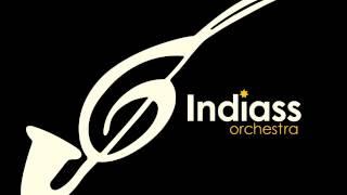 Orquesta Indiass