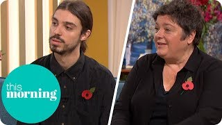 Are Militant Vegans Going Too Far? | This Morning