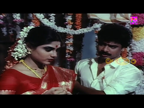 Xxx Mp4 Pandiarajan Monorama Super Hit Comedy Collection Tamil Comedy Scenes Best Full Movie Comedy 3gp Sex