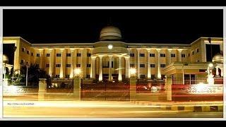 No. 1 Smart City - Bhubaneswar (Proud to be an Odia) - Biks Videography