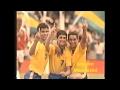 Comercial - Brahma Copa do Mundo 1994