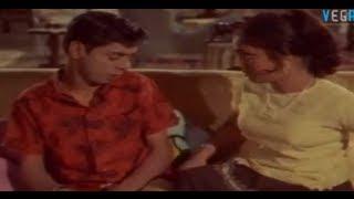 Shanti Nilayam Tamil Full Movie : Gemini Ganesan, Kanchana