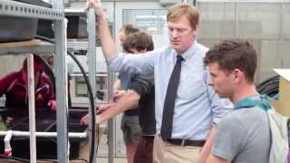 university of minnesota aquaponics systems