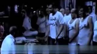 cenema1 -  فيلم فاصل ونعود - ج3