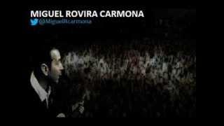 Celos - Junco│(Cover) Miguel Rovira Carmona [Flamenco 2013]