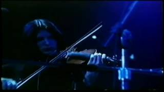 Bob Dylan -  One More Cup Of Coffee (Live 1975 )
