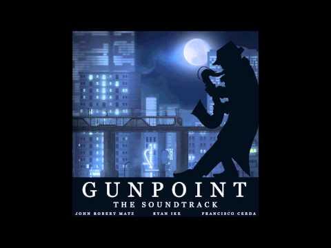 Gunpoint OST - Defenestraight To My Heart