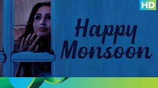 Rain, Romance And Bollywood!!!
