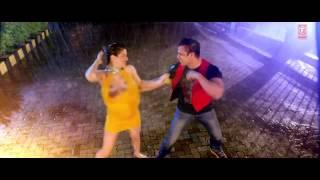 Tu Bhi Mood Mein Grand Masti Latest Video Song   Riteish Deshmukh, Vivek Oberoi, Aftab Shivdasani