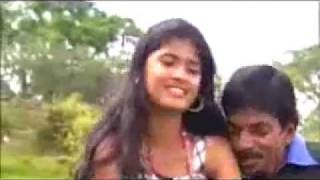 SANTHOSH PANDITH IN RETHINIRVEDHAM.flv