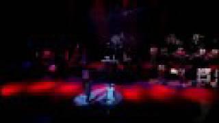 A.R.Rahman Concert LA, Part 12/41, Muqaala