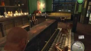Mafia II - Jimmy's Vendetta - Walkthrough - 18 - Pass The Potcheen