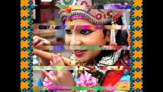 2017 के होली के सबसे सुपर hit गाना जो Aap सुन कर ape khus ho ganga.......
