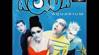 Aqua - Happy Boys and Girls