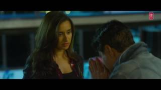 Baaghi  song 1080p