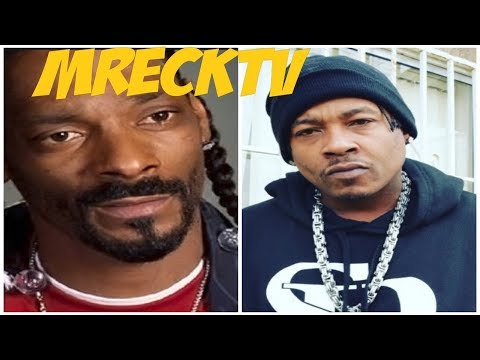 Xxx Mp4 Snoop Dogg Got G Checked He 39 S Got The Big Homie Tookie Williams Turning In His Gr Ve Spider Loc 3gp Sex