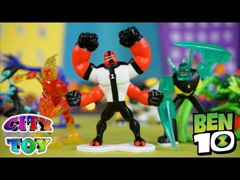Xxx Mp4 Sobre Con Figuras BEN 10 En City Toy 3gp Sex