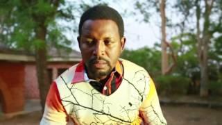 Adam A. Zango - Nisan Tunani (Soyayya da Shakuwa Hausa song)