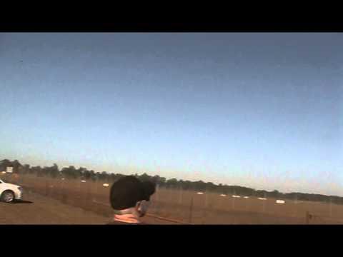 PITCH BLACK 2014 FA/18's and JAS-39 Gripens leave RAAF base Darwin