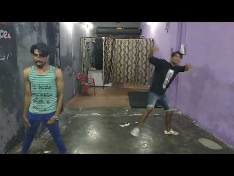 Xxx Mp4 Nawabzade High Rated Gabru Guru Randhswa Cover By Choreography Shah Rukh Vivek 3gp Sex