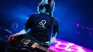 Porcupine Tree - Anesthetize - live (Tilburg, Netherlands) Full Song