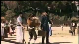 Franco E Ciccio I Nipoti Di Zorro YouTube.flv