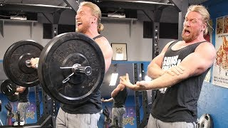 Top 5 Worst Biceps Mistakes to Avoid!