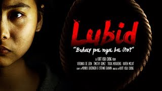 Lubid (Rope) Anti-Bullying Short Film (Eng Sub)