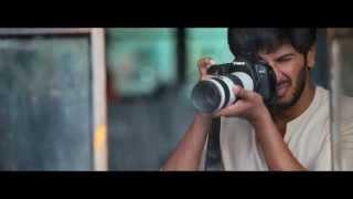 Anchu Sundarikal KULLANTE BHARYA Spanish song Montage Sequence