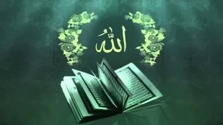 Quran Recitation with Bangla Translation Para or Juz 3/30