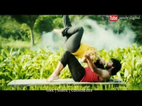 Xxx Mp4 Ye Mausam Ki Barish New Video Kissing Scene Hot Scenes 3gp Sex