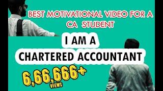 I am a Chartered Accountant | Vaibhav Namita Jain | Thakur Ayush Singh