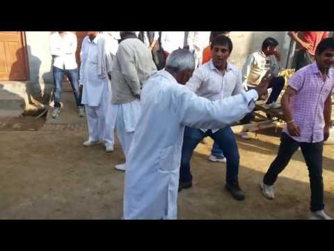 Xxx Mp4 Haryanvi Desi Dance Super Hit 3gp Sex