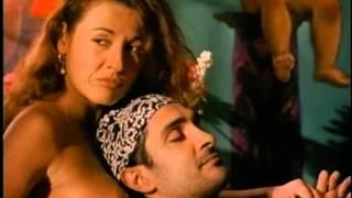 Besame Mucho 1994,Cine Venezolano