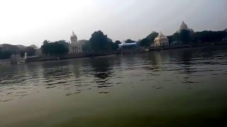 Belur Math in Kolkata